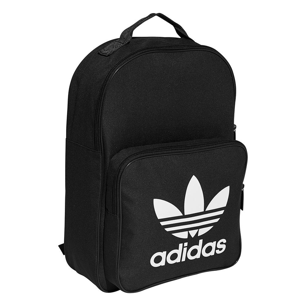 BK6723 Backpack main image