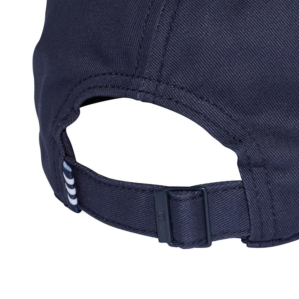 Trefoil Cap main image