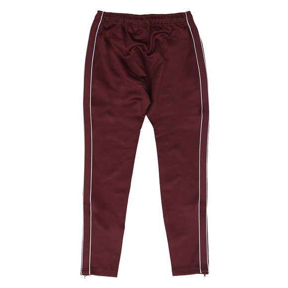 Gym king Mens Red Freeman Reflective Pant main image