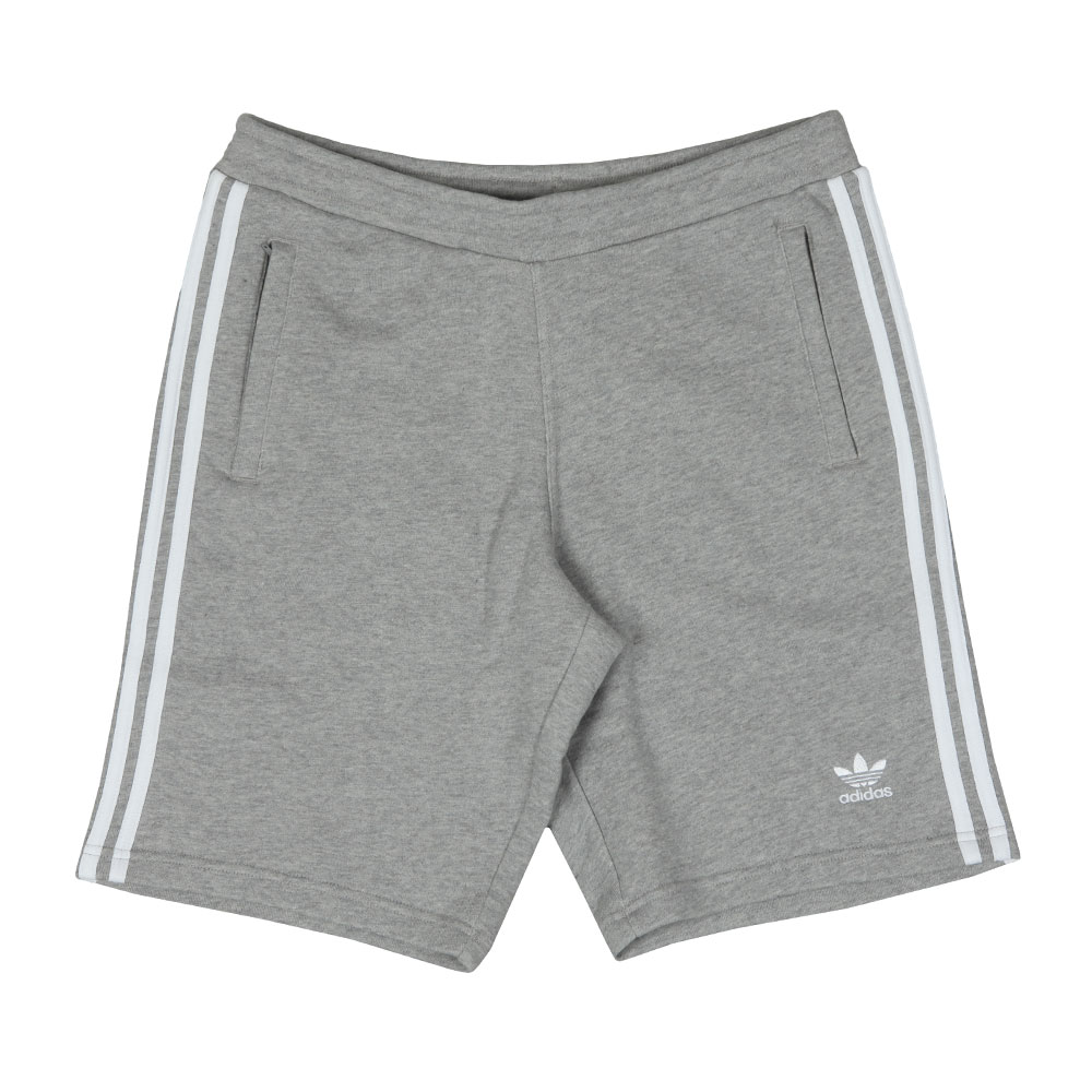 3 Stripes Sweat Short main image