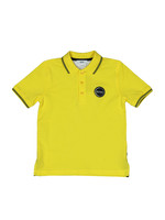J25Y70 Circle Logo Polo Shirt