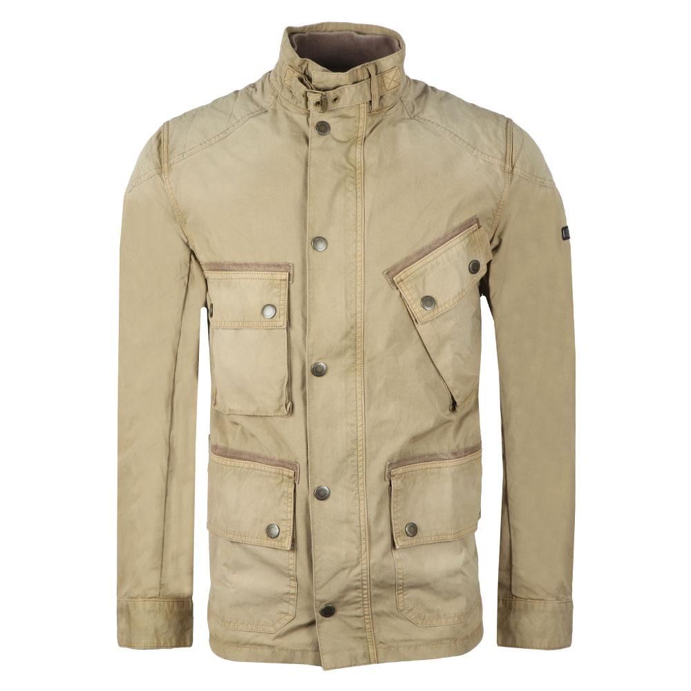 Tempo Jacket main image