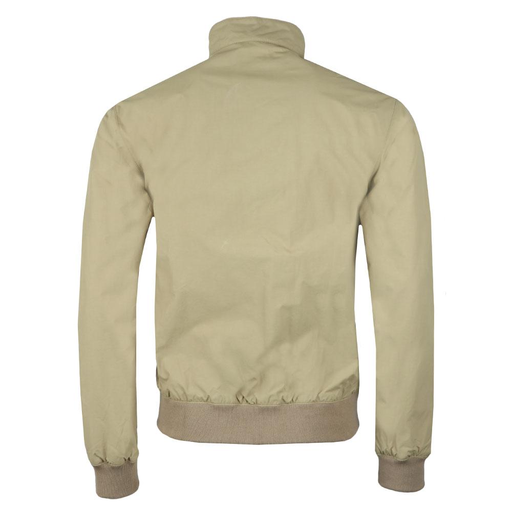Royston Jacket main image