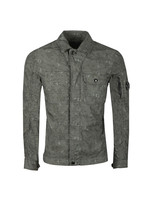 Light 50 Fili Overshirt