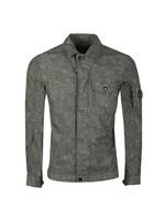 Light 50 Fili Overshirt