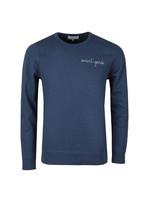 Avant Garde Sweatshirt