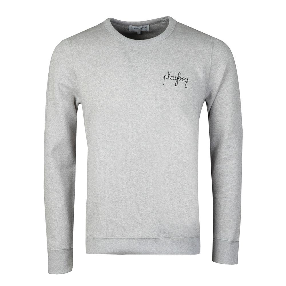 Playboy Sweatshirts main image