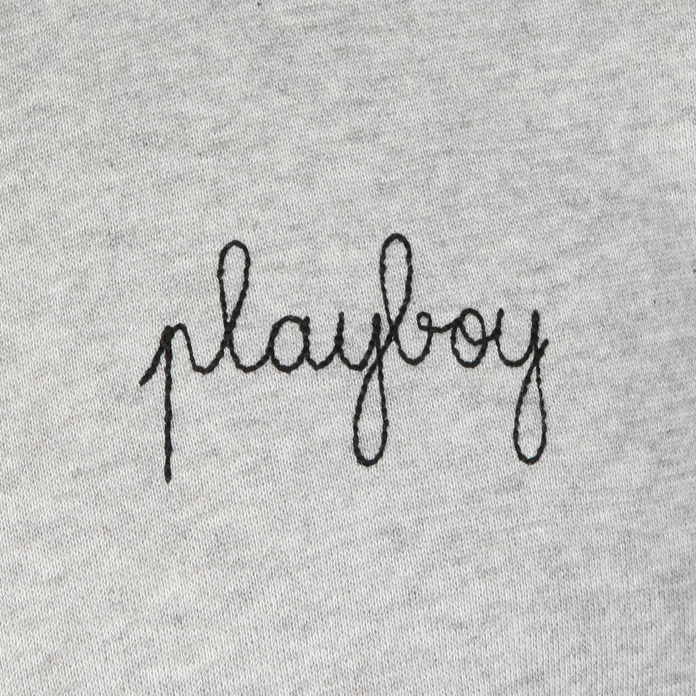 Playboy Sweatshirts main image