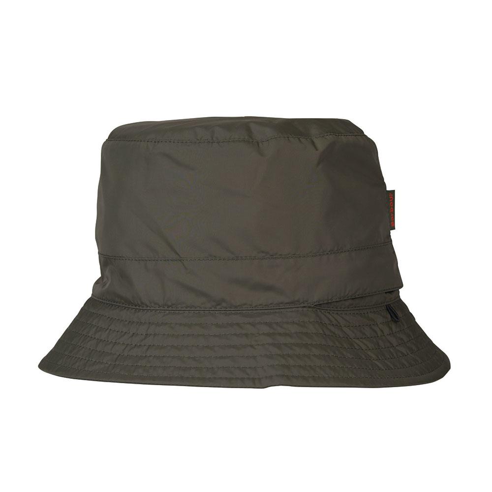 Taran Sports Hat main image