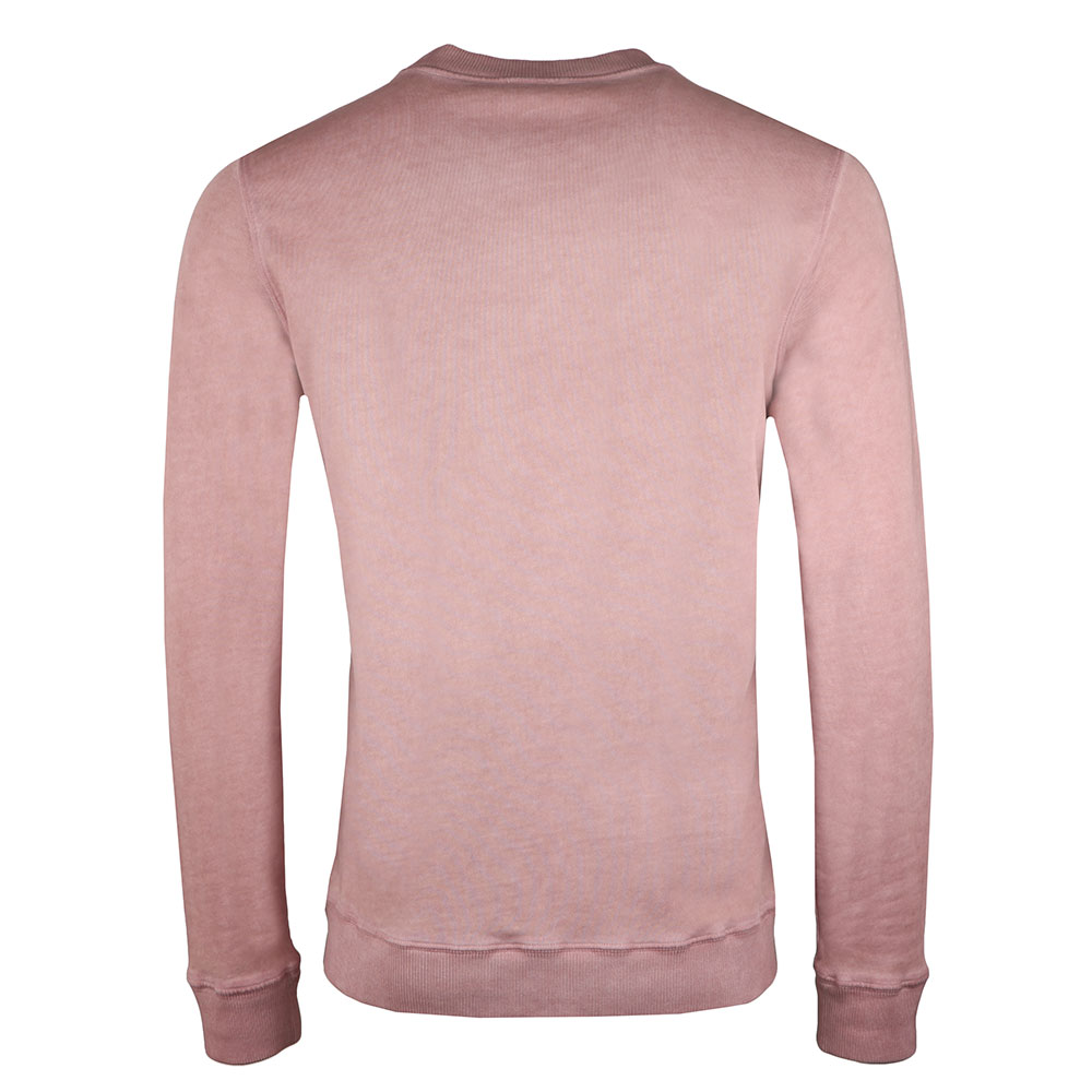 Casual Wallker Sweatshirt main image