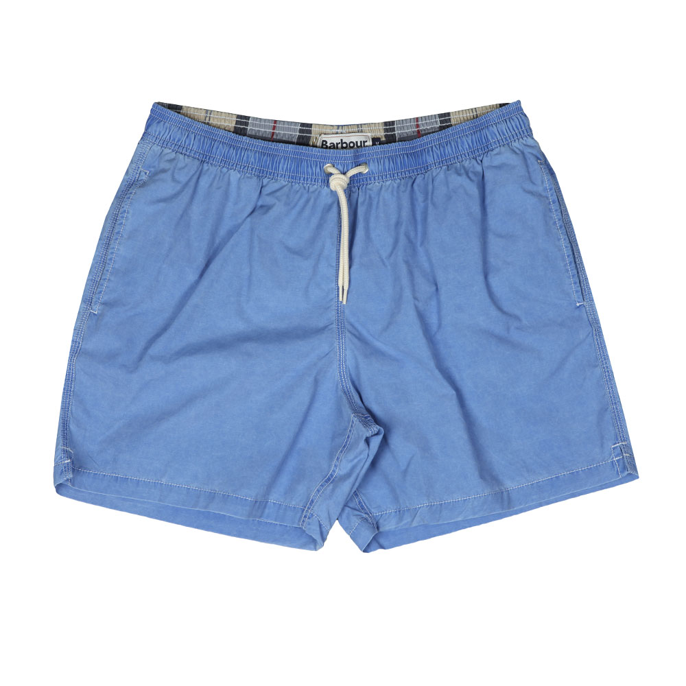 Victor Swim Short main image