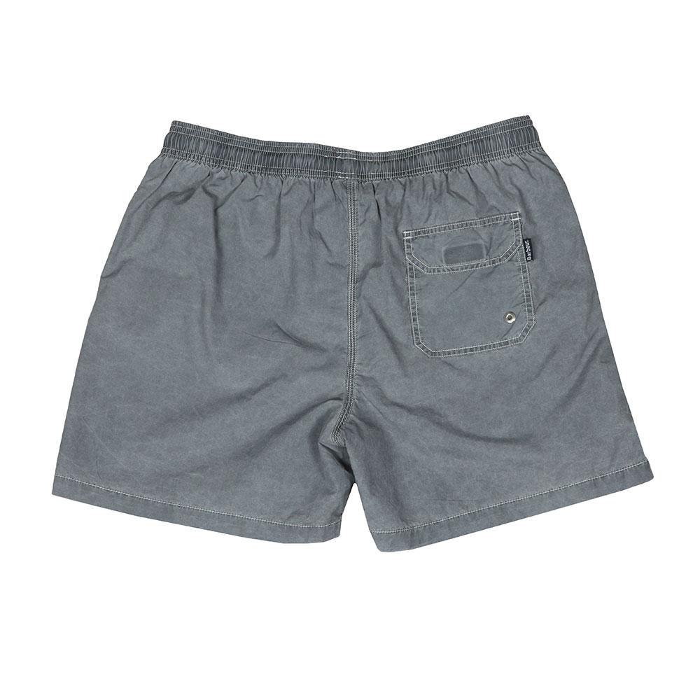 ba6a10b86646c Barbour Lifestyle Victor Swim Short | Oxygen Clothing