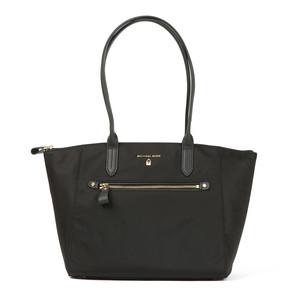 Nylon Kelsey Bag