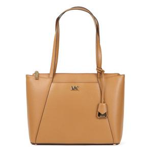 Maddie MId East West Tote Bag