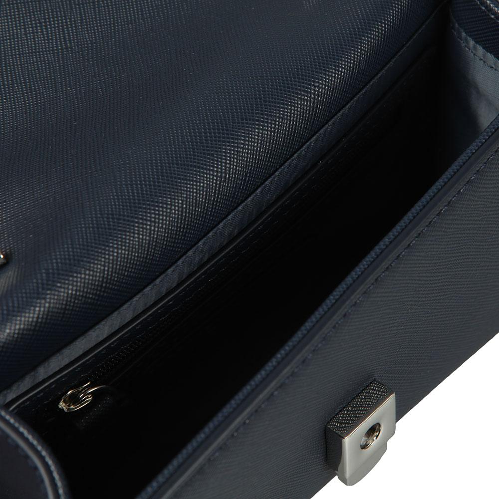 Divina SA Small Bag main image