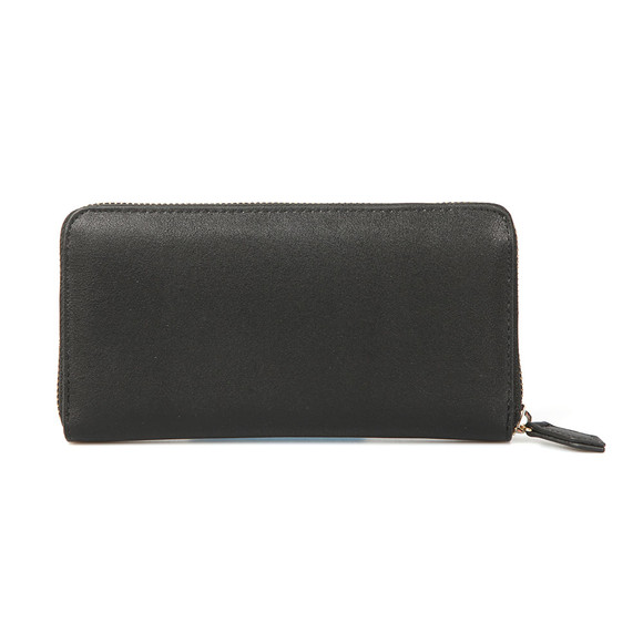 Valentino by Mario Womens Black Icon Purse main image