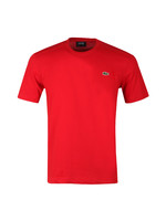 TH7618 Plain T-Shirt