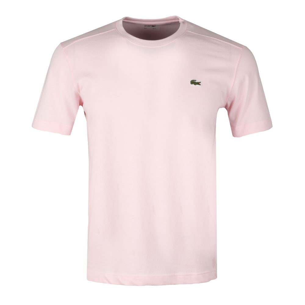 TH7618 Plain T-Shirt main image