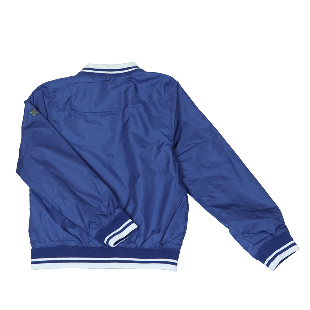 Boys  J26330 Bomber Jacket main image