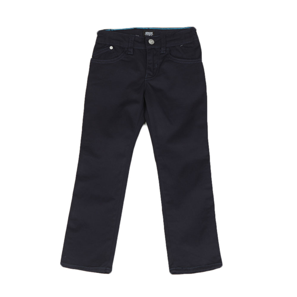 3Z4J15 Trouser Jean main image