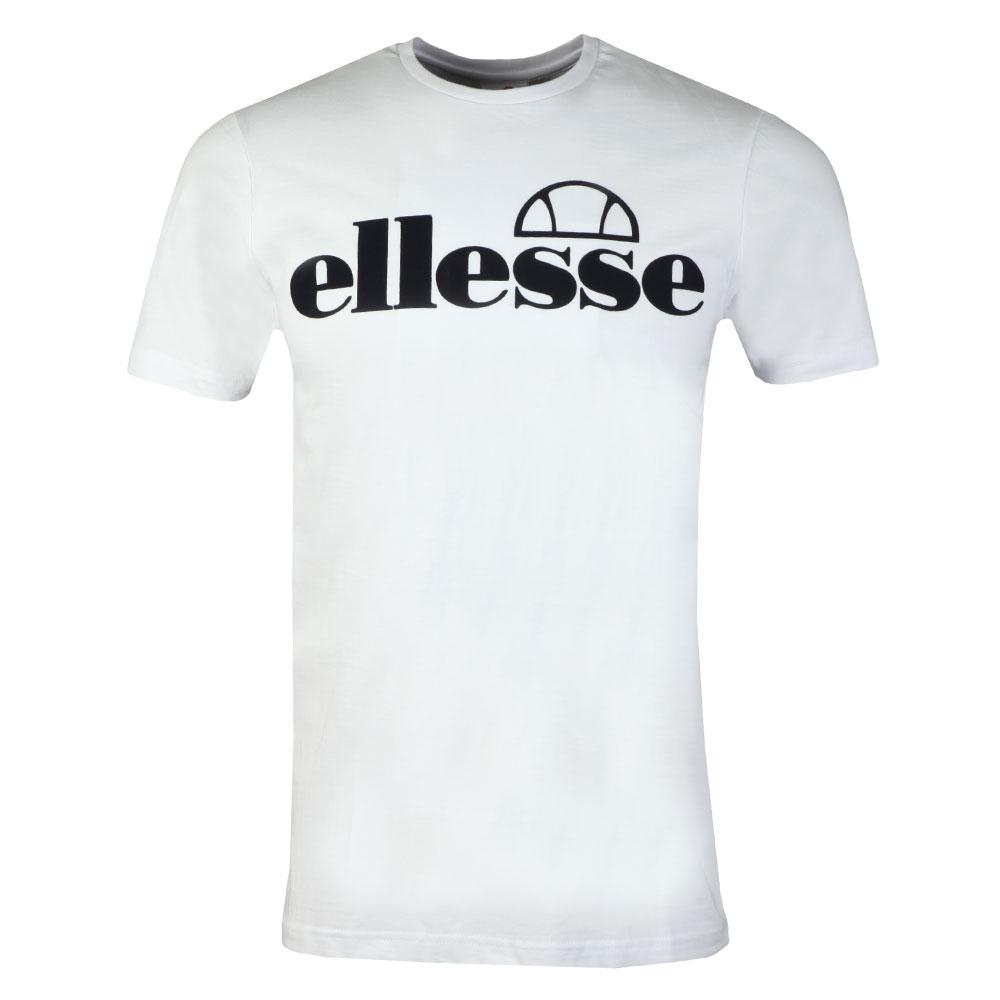 Artoni T-Shirt main image