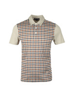 Dillon CC Polo Shirt