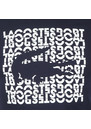 S/S TH3382 Tee additional image