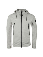 Pro Tek Hooded Jacket