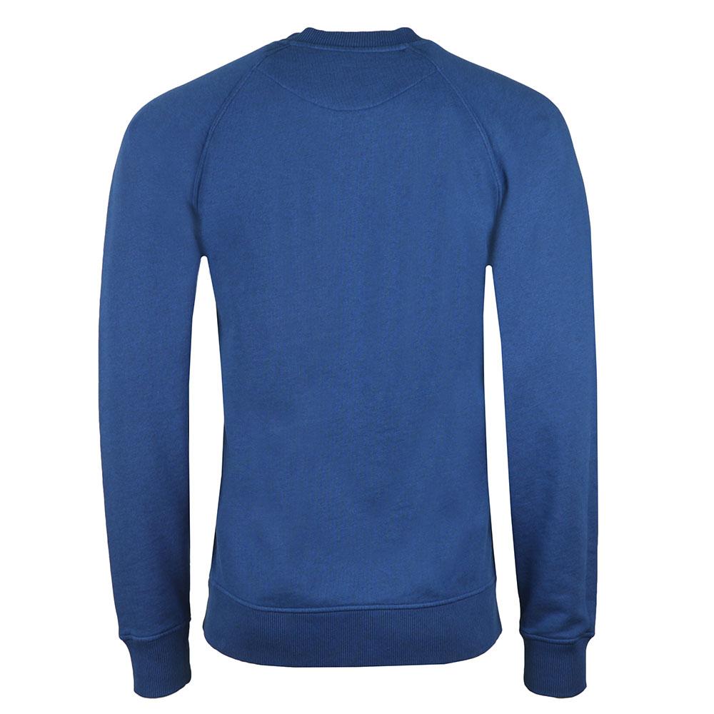 Classic Sweater main image