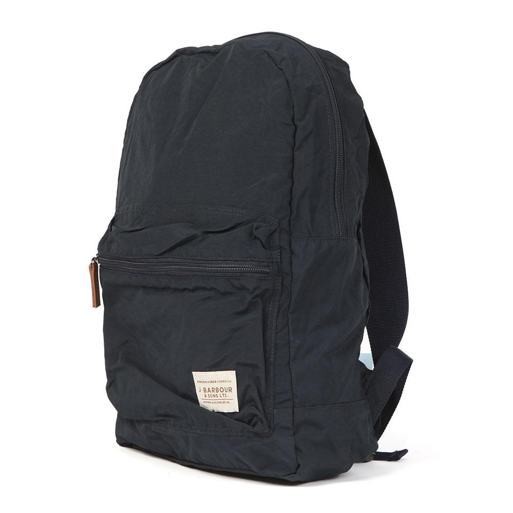 Beauly Backpack main image