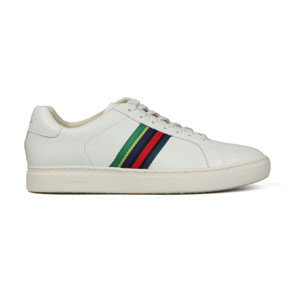 7cd7d8f747 PS Paul Smith Lapin Trainer
