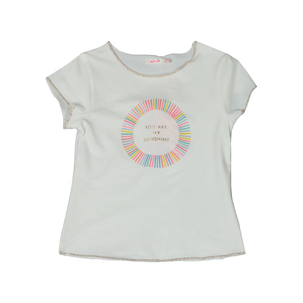 U15474 Sunshine T Shirt main image
