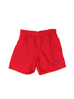 Boys Basic Swim Shorts
