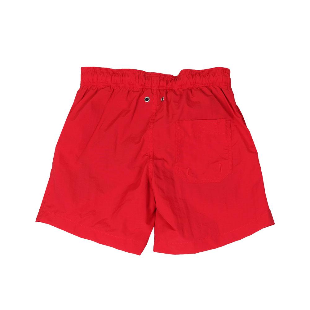 Boys Basic Swim Shorts main image