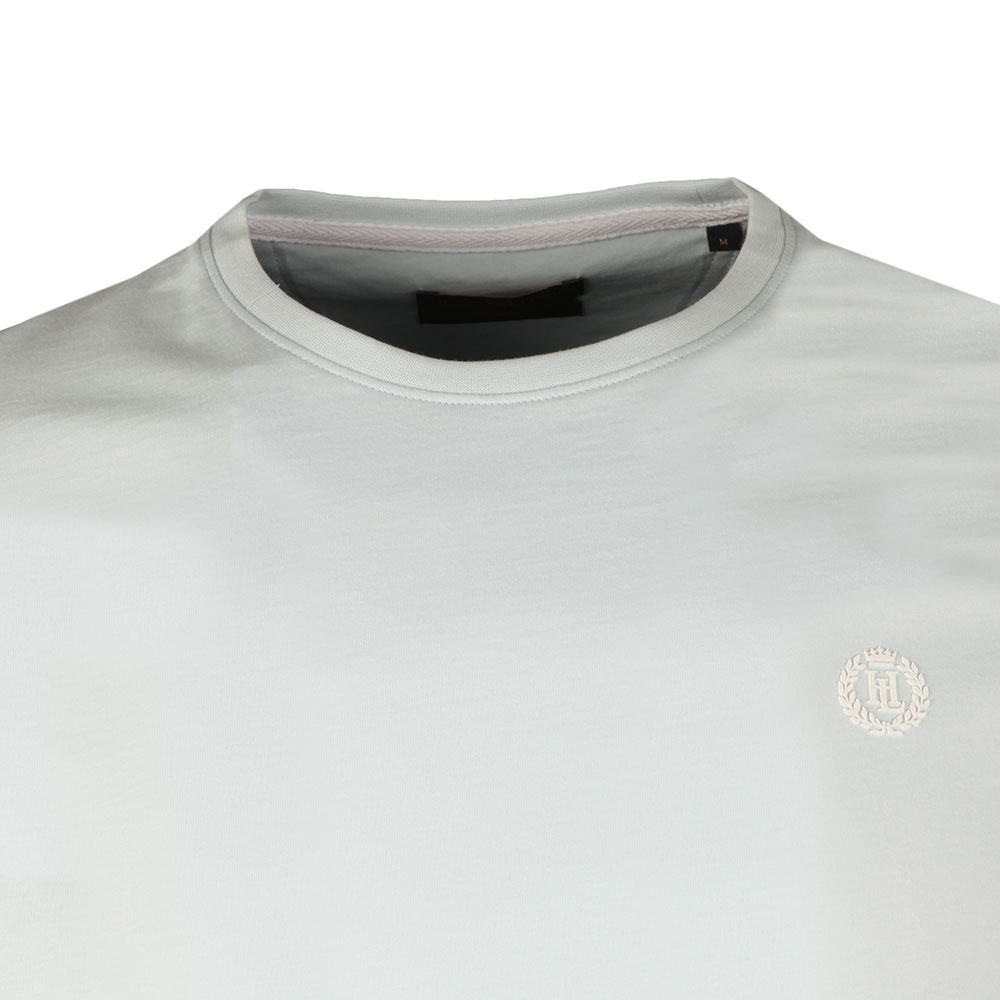 Radar Regular Tee main image