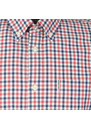 S/S Gingham Check Shirt additional image