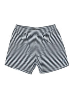 Abridge Swim Short