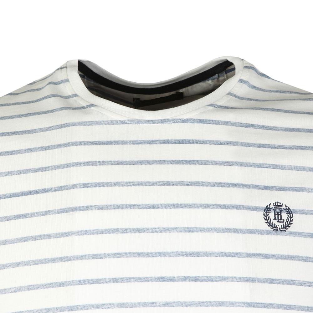 Bretton Stripe T-Shirt main image