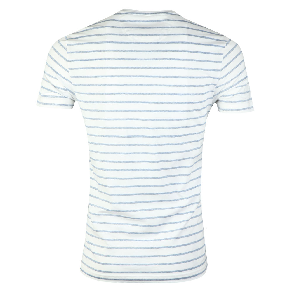 Bretton Stripe T-Shirt main image