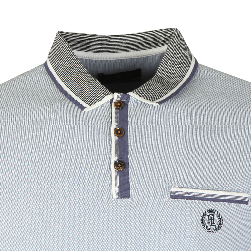 Highland Regular Polo main image