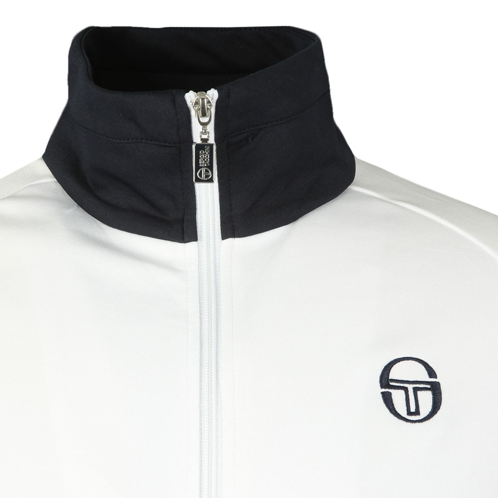 Dallas Track Top main image