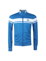Damarino Track Top
