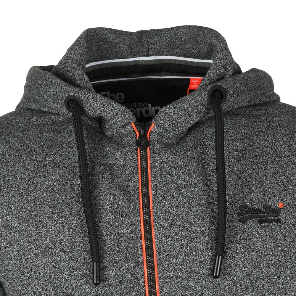 Orange Label Urban Ziphood main image