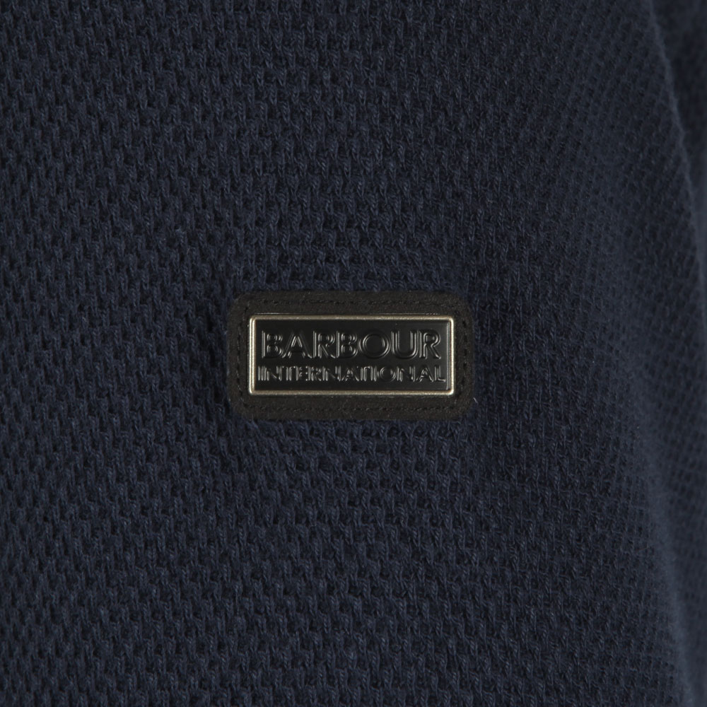 Grip Full Zip Sweat main image