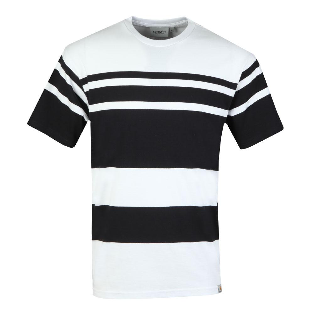 Orlando Stripe T-Shirt main image