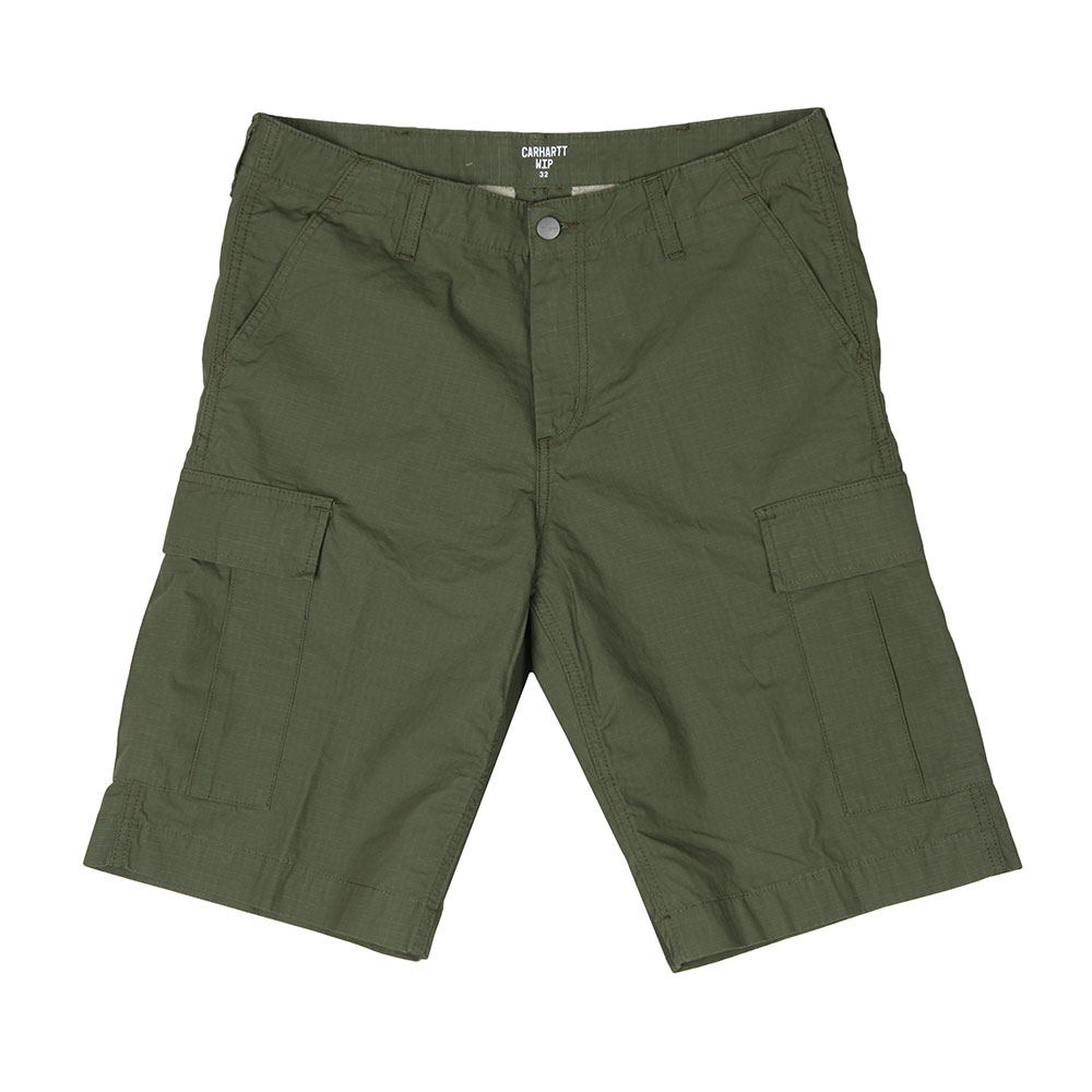 Regular Cargo Short main image