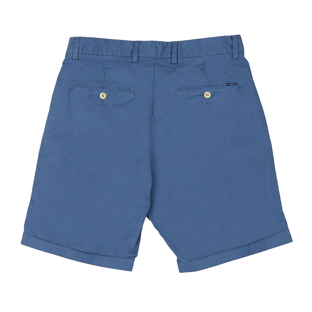 Sunbleached Shorts main image