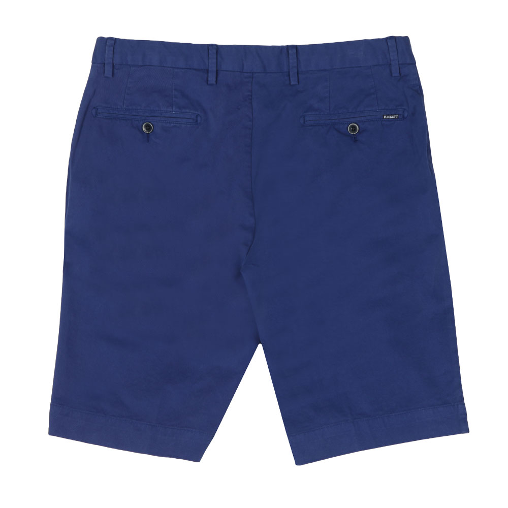 Core Chino Shorts main image