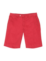 Core Chino Shorts