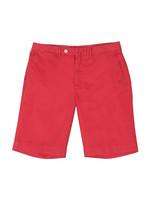 Core Chino Shorts